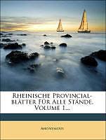 Cover: https://exlibris.azureedge.net/covers/9781/2754/2027/4/9781275420274xl.jpg