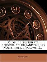 Cover: https://exlibris.azureedge.net/covers/9781/2754/5285/5/9781275452855xl.jpg