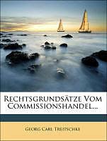 Cover: https://exlibris.azureedge.net/covers/9781/2754/5680/8/9781275456808xl.jpg