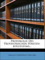 Cover: https://exlibris.azureedge.net/covers/9781/2755/0012/9/9781275500129xl.jpg