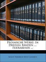Cover: https://exlibris.azureedge.net/covers/9781/2755/0602/2/9781275506022xl.jpg