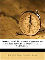 Cover: https://exlibris.azureedge.net/covers/9781/2755/0655/8/9781275506558xl.jpg