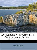 Cover: https://exlibris.azureedge.net/covers/9781/2755/1922/0/9781275519220xl.jpg