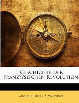 Cover: https://exlibris.azureedge.net/covers/9781/2755/3821/4/9781275538214xl.jpg