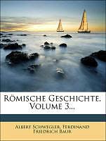 Cover: https://exlibris.azureedge.net/covers/9781/2755/4184/9/9781275541849xl.jpg