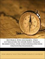 Cover: https://exlibris.azureedge.net/covers/9781/2755/4333/1/9781275543331xl.jpg