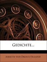 Cover: https://exlibris.azureedge.net/covers/9781/2755/7167/9/9781275571679xl.jpg