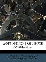 Cover: https://exlibris.azureedge.net/covers/9781/2755/7466/3/9781275574663xl.jpg