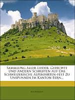 Cover: https://exlibris.azureedge.net/covers/9781/2755/8288/0/9781275582880xl.jpg