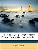 Cover: https://exlibris.azureedge.net/covers/9781/2755/8821/9/9781275588219xl.jpg