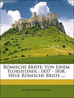 Cover: https://exlibris.azureedge.net/covers/9781/2755/9193/6/9781275591936xl.jpg