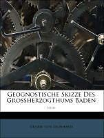 Cover: https://exlibris.azureedge.net/covers/9781/2756/0381/3/9781275603813xl.jpg