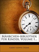 Cover: https://exlibris.azureedge.net/covers/9781/2756/1680/6/9781275616806xl.jpg