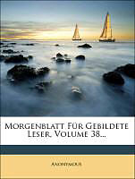 Cover: https://exlibris.azureedge.net/covers/9781/2756/2260/9/9781275622609xl.jpg