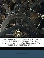 Cover: https://exlibris.azureedge.net/covers/9781/2756/2928/8/9781275629288xl.jpg