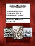Cover: https://exlibris.azureedge.net/covers/9781/2756/4039/9/9781275640399xl.jpg