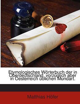 Cover: https://exlibris.azureedge.net/covers/9781/2756/7416/5/9781275674165xl.jpg