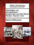 Cover: https://exlibris.azureedge.net/covers/9781/2757/2002/2/9781275720022xl.jpg