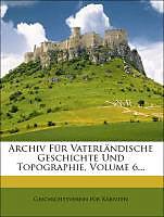Cover: https://exlibris.azureedge.net/covers/9781/2757/6070/7/9781275760707xl.jpg