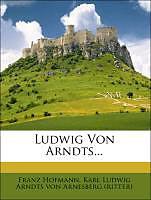 Cover: https://exlibris.azureedge.net/covers/9781/2757/7378/3/9781275773783xl.jpg