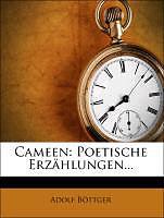 Cover: https://exlibris.azureedge.net/covers/9781/2757/7847/4/9781275778474xl.jpg