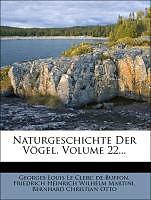 Cover: https://exlibris.azureedge.net/covers/9781/2757/9697/3/9781275796973xl.jpg