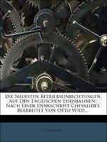 Cover: https://exlibris.azureedge.net/covers/9781/2758/8016/0/9781275880160xl.jpg