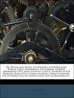 Cover: https://exlibris.azureedge.net/covers/9781/2758/8022/1/9781275880221xl.jpg