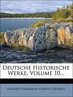 Cover: https://exlibris.azureedge.net/covers/9781/2758/9042/8/9781275890428xl.jpg