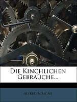 Cover: https://exlibris.azureedge.net/covers/9781/2758/9450/1/9781275894501xl.jpg