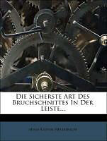 Cover: https://exlibris.azureedge.net/covers/9781/2758/9553/9/9781275895539xl.jpg