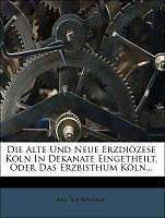 Cover: https://exlibris.azureedge.net/covers/9781/2759/0470/5/9781275904705xl.jpg