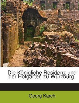 Cover: https://exlibris.azureedge.net/covers/9781/2759/0607/5/9781275906075xl.jpg