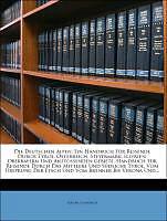 Cover: https://exlibris.azureedge.net/covers/9781/2759/0677/8/9781275906778xl.jpg