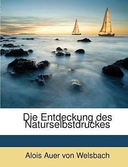 Cover: https://exlibris.azureedge.net/covers/9781/2759/0691/4/9781275906914xl.jpg