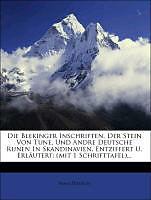 Cover: https://exlibris.azureedge.net/covers/9781/2759/1132/1/9781275911321xl.jpg