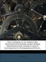 Cover: https://exlibris.azureedge.net/covers/9781/2759/2054/5/9781275920545xl.jpg