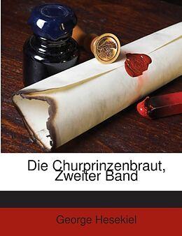 Cover: https://exlibris.azureedge.net/covers/9781/2759/2711/7/9781275927117xl.jpg
