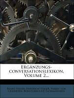 Cover: https://exlibris.azureedge.net/covers/9781/2759/3114/5/9781275931145xl.jpg