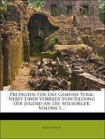 Cover: https://exlibris.azureedge.net/covers/9781/2759/3226/5/9781275932265xl.jpg