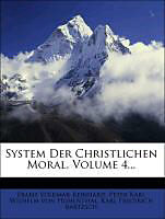 Cover: https://exlibris.azureedge.net/covers/9781/2759/3988/2/9781275939882xl.jpg