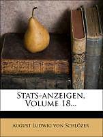 Cover: https://exlibris.azureedge.net/covers/9781/2759/6563/8/9781275965638xl.jpg