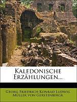 Cover: https://exlibris.azureedge.net/covers/9781/2759/7244/5/9781275972445xl.jpg
