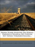 Cover: https://exlibris.azureedge.net/covers/9781/2759/7428/9/9781275974289xl.jpg