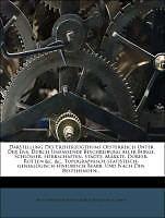Cover: https://exlibris.azureedge.net/covers/9781/2759/7870/6/9781275978706xl.jpg