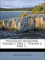 Cover: https://exlibris.azureedge.net/covers/9781/2759/8087/7/9781275980877xl.jpg
