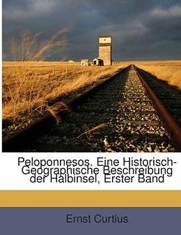 Cover: https://exlibris.azureedge.net/covers/9781/2759/8990/0/9781275989900xl.jpg
