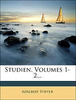 Cover: https://exlibris.azureedge.net/covers/9781/2759/9836/0/9781275998360xl.jpg