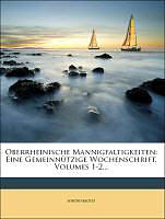 Cover: https://exlibris.azureedge.net/covers/9781/2760/0816/7/9781276008167xl.jpg