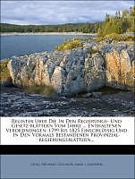 Cover: https://exlibris.azureedge.net/covers/9781/2760/1748/0/9781276017480xl.jpg